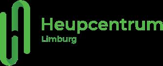 Logo Heupcentrum Limburg